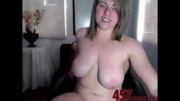 students tanzania a sex make tape college Daddy do i make you horny
