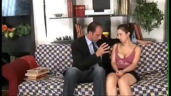 padrastro hija viola ruso la Karola habib at cum brushers