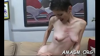 gangbang stepmom and daughter Mom gives daughter first orgasim