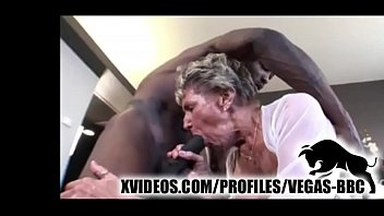 catches wanking granny old boy Cutie hairy europeas