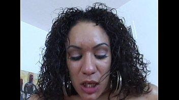 houston from hoe texas hood ghetto black Video dr jarabacoa