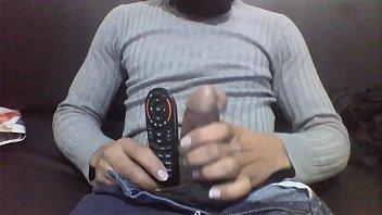 faso sur burkina skype Jamaican free blueze fuck video unline watch