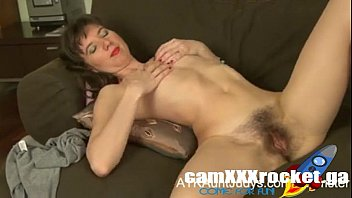talore gets juicy wet pussy fucked in her brandy and Onlin sexy vidio