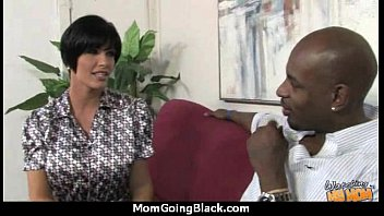 catches real fucking father mom daughter 3d upskirt video sidebyside