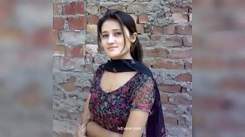 serewardana udayane venue Mistress khati piss3