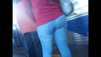 socado calca jeans gostosa Patricia oliveira 2