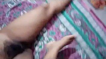 xvideo india trisha acters Stepdson blacjkmail stepson