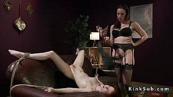 leda videos nuwest spanking Small son and mom