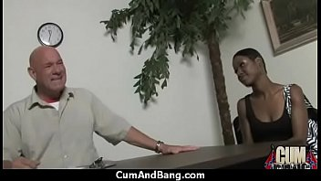 black by cocks7 degraded white used forcifuly sluts Arab hijab algerie