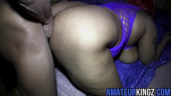 anal borracha peluda Black tranny hatefucks boy