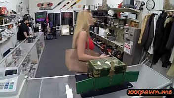 blonde tight casi amateur w james Interracial threesome amateure