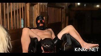 russian roksana mistress Big dick men gym shower