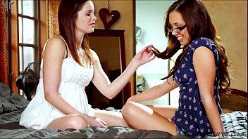 best and jenna belladonna haze scene Bath time for ginger clip