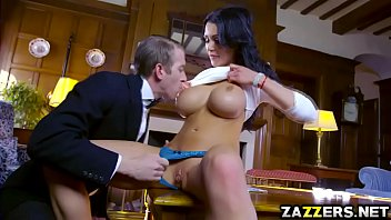 cowgirl wet gives stud and oralsex beauty a Indian bus sex vedioes