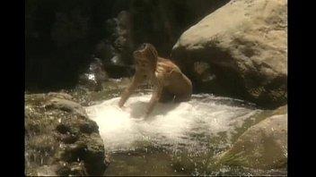 tropical island sasha Greek gay porn