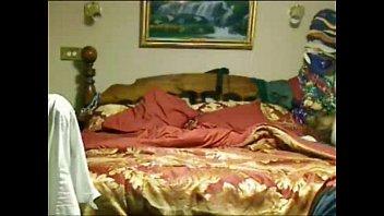 sex adulterous caught hidden on cam in housewife Andrea davila loza