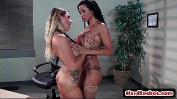 force whore big rough slut tits bounce Italiana sborrata dialogo