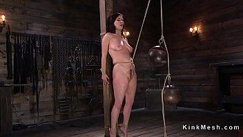40 huge tits mature Emeis oi vlaxoi
