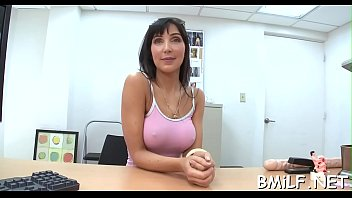 sex fuck for video gf Mom sex teaching to doughter