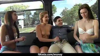 public photo nude crazy shoot Hilary clinton cum tribute
