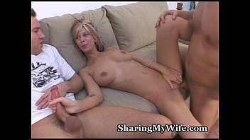 everything friends share Japane xxx babe hd