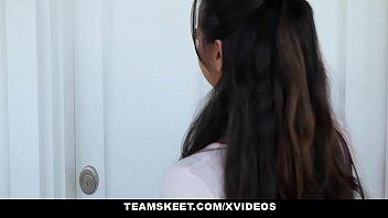 gloryhole slut small tits amateur knob a sucking teen 2016 Webcam brutal teen fuck5