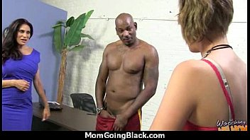 long riding huge black cock woman Two arabs fuck blond slut