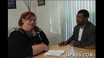 office train asian man gropes in lady black 8146 0 13
