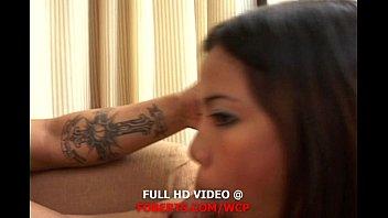 in lmc asian black shiny skirt Women massageing mens nipple