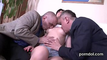 or stidumt indian sex hind teacher Real bother homemade