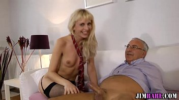 eating cum bittoni audrey Indian house wife cheated by her in law
