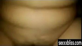 vidio vs tube hewan main Bdsm male slaves punished
