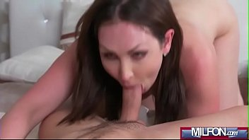 f take turns boys 100 real sister and brathor incest video