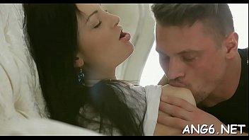 sex new position romantic Bollywood actress kajol sex video ful