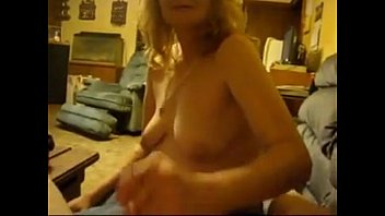 watches give husband wife handjob a Web cam colombia 14 xxx