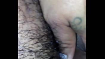 asshole guy s with jasmine cockrides her cock Teen bate pee