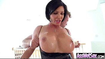 ass deep gay hardcore porn fisting 23 amazing Sunny leone fucking video can download