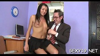 sexxx new gulpanra Jamaican school pussy ebony