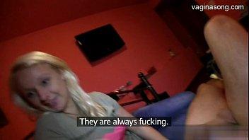 hairy asshole mom Ivory coast porn xvideocom