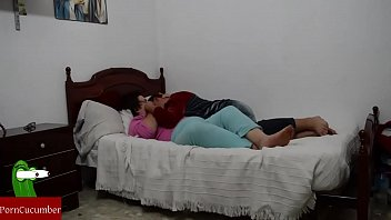 madre violando a hijo su Big ass model hardsex
