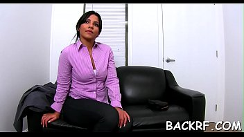 fuck carry and casting Indian husband and wife mature