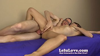 casting couple creampie Asian bukke lesbian spit in mouth