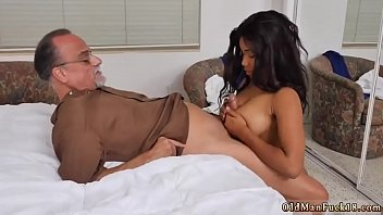 real anal 2016 job Girl in full leather
