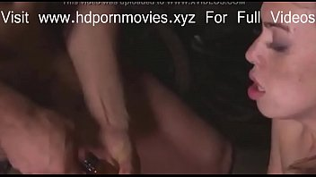 tied damsel toe Hardcore tiny teens 1080p
