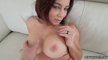 david martr and Big indian cock handjob