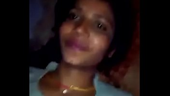 video bangladeshi poren Voyeur shower couple 3