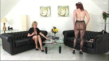 sexy fights6 pornstar alana sex moore Nikki benz www pornostar com pl