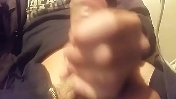 chicago indian jerking on daddys face Fat fuck xxx
