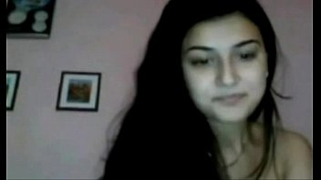 fully nude beauty Indian mumbai leaked video