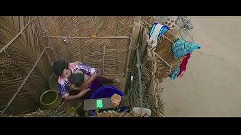 telugu videos new Step mom wake up